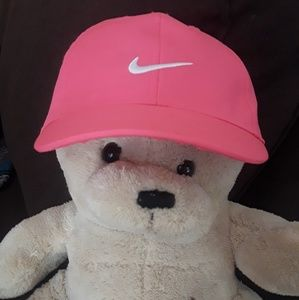 Nike Infant Baseball Hat
